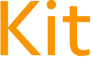 Logo Kit Sicurezza